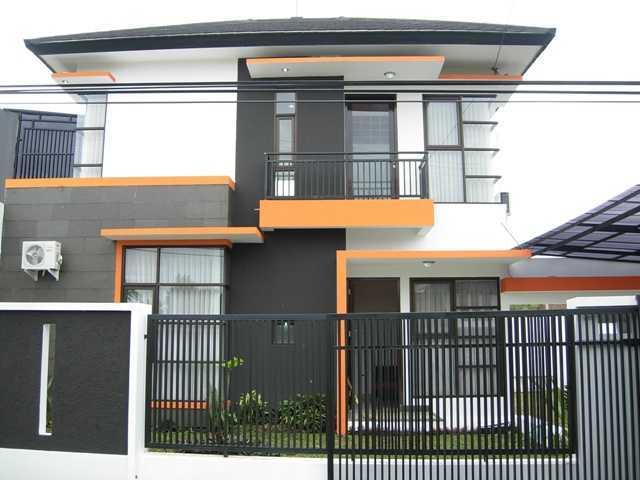 Sariwangi Guest House Bandung