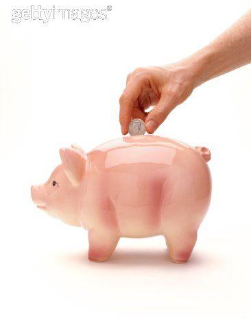 Tips Memperkirakan Budget Wisata