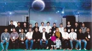 esq-sushantcho-group
