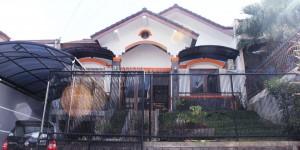 guest house bandung