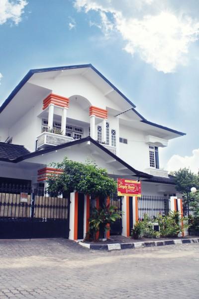 guest-house-gejayan-yogya-31.jpg