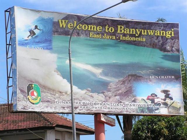 Simply Homy Guest House akan Hadir di Banyuwangi