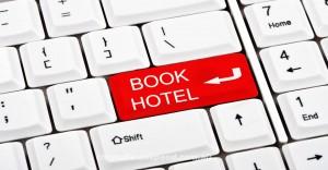 tips menghindari kegagalan saat booking hotel