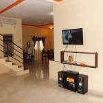 simply homy guest house lempong sari 2 penginapan di jogja