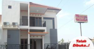 guest-house-ambarukmo