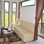 guest house yogya ambarukmo