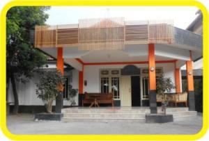 guest house malioboro