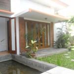 guest house jogja unit wirosaban yang asri dan nyaman