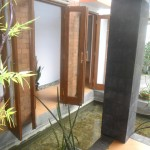 guest house jogja unit wirosaban