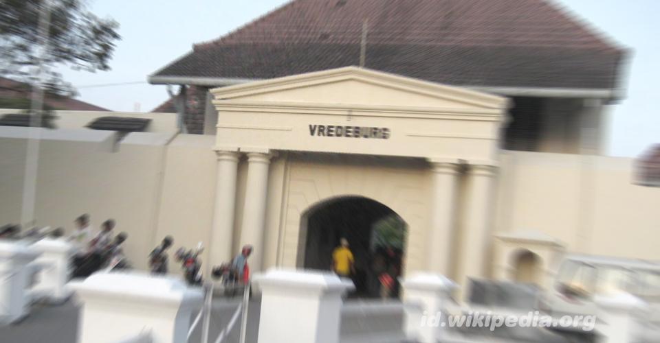 Wisata Museum di Jogja