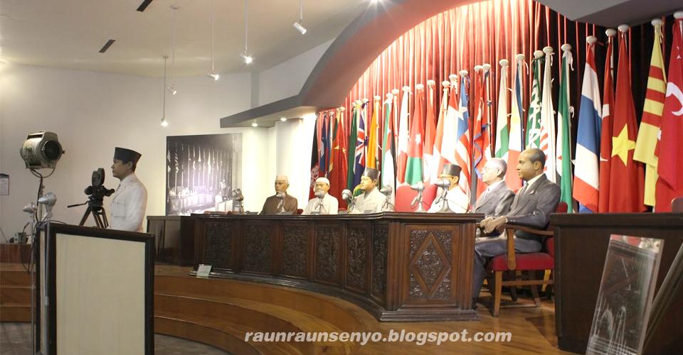 Mengenal Komunitas di Bandung