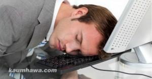 tips mengatasi lelah setelah liburan akhir tahun yang berkesan dengan keluarga