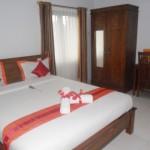 guest house jogja sawitsari 2 kamar tidur