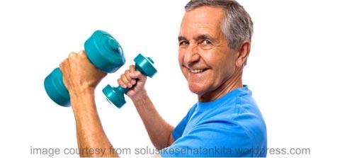 6 tips menjaga kesehatan tulang kita