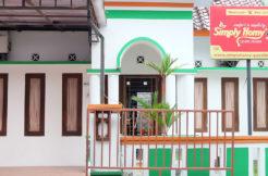 Guest House Jogja Unit Monjali 1