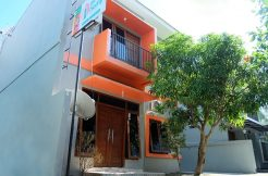Guest House di Jogja Unit Timoho