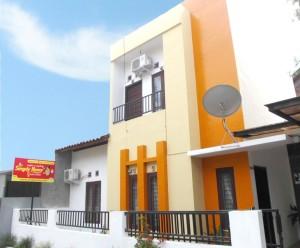 guest house jogja monjali 3