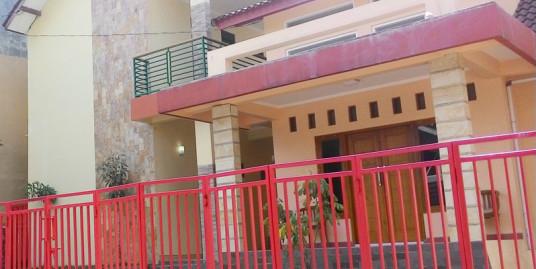 Guest House Jogja Unit Jalan Kaliurang 2