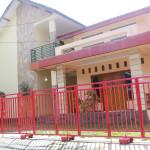 guest house jogja jl.kaliurang