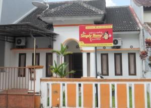 guest house jogja monjali 1
