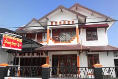 Guest House Jogja Unit Kaliurang