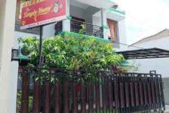Guest House Jogja Unit Ambarukmo