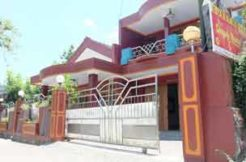 Guest House Jogja Unit Alun-Alun Sleman