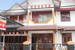 Guest House Jogja Unit Kaliurang 2