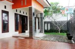 Guest House di Jogja Unit Sawitsari 1