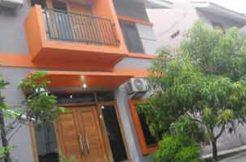 guest house dekat timoho
