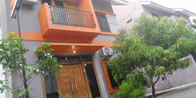 Guest House Jogja Unit Timoho
