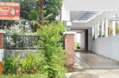 Guest House di Jogja Unit Wirosaban