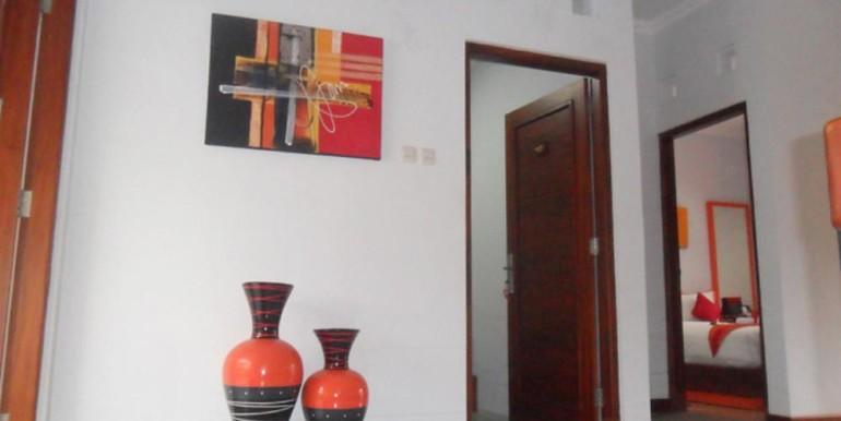 guesthouse-ambarukmo2-1-web