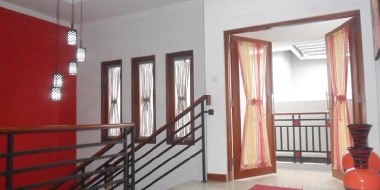 guesthouse-ambarukmo2-11-we