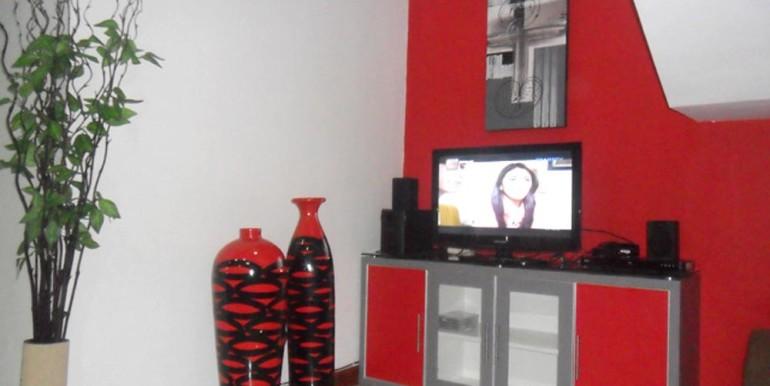 guesthouse-ambarukmo2-2