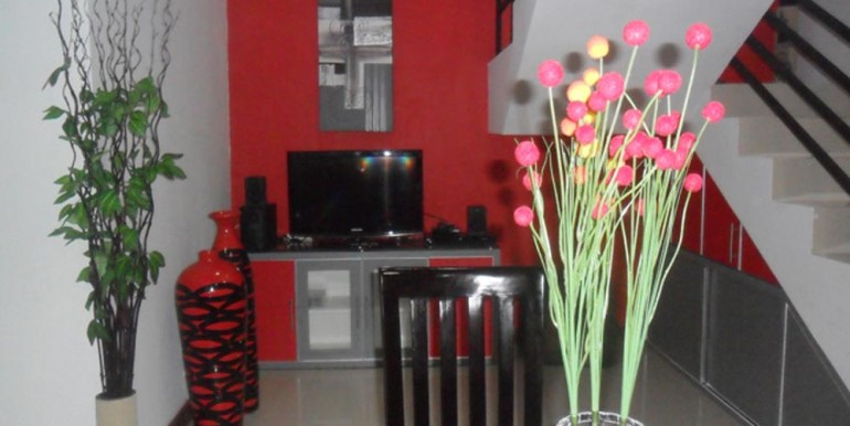 guesthouse-ambarukmo2-3-web