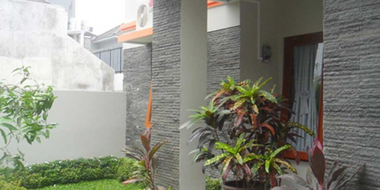 guesthouse-ambarukmo2-5-web