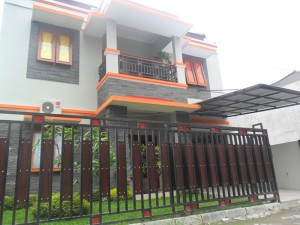 guest house jogja ambarukmo 2