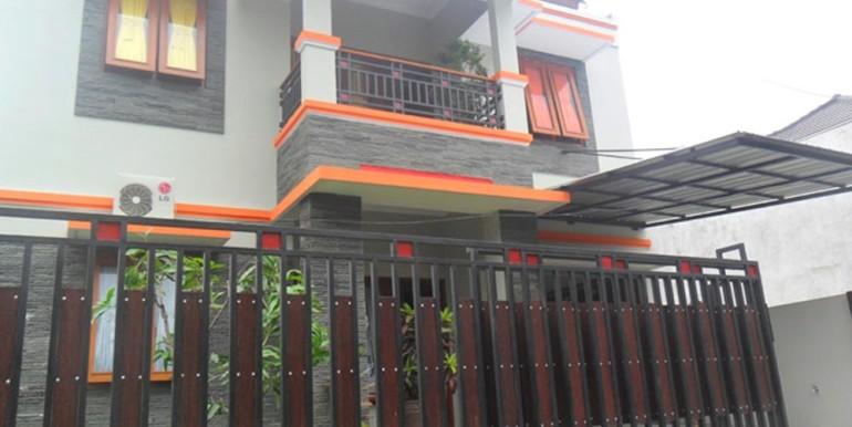 guesthouse-ambarukmo2-6