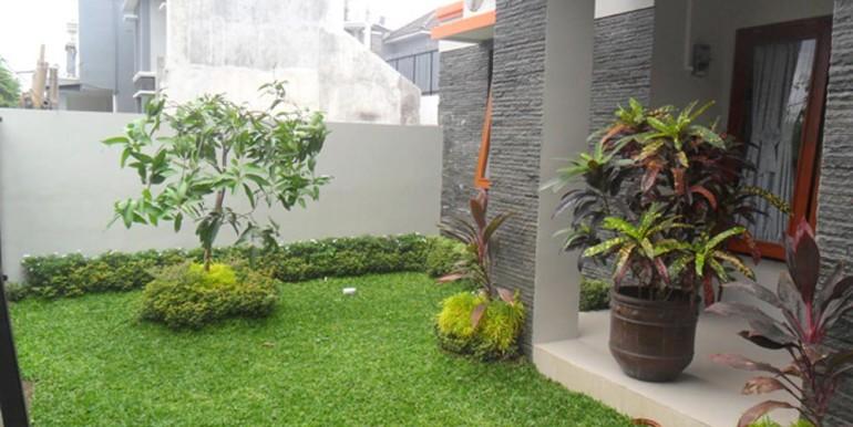 guesthouse-ambarukmo2-7