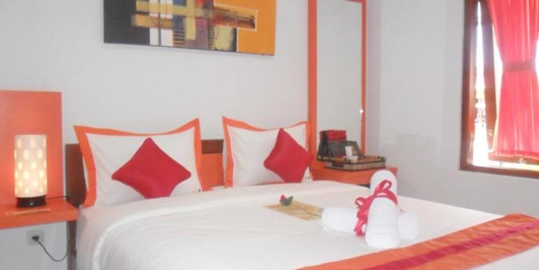 guesthouse-ambarukmo2-9