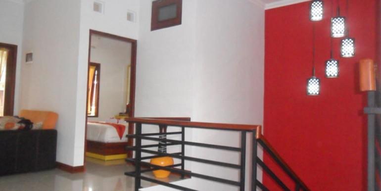 guesthouse-ambarukmo2-web
