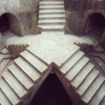 via kabar-jogjakarta.blogspot.com
