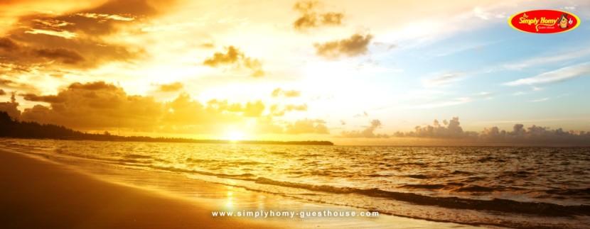 5 Tempat Wisata Jogja Yang Wajib di Kunjungi untuk Menikmati Langit Jogja
