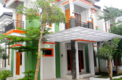 Guest House Jogja Unit UMY