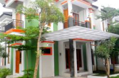Guest House Jogja Unit UMY