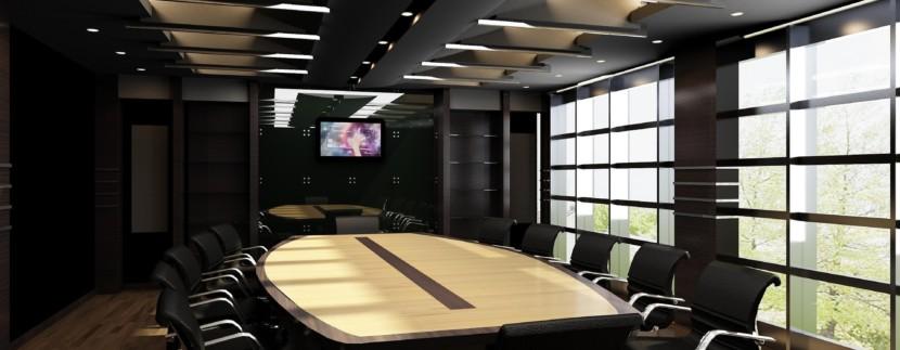 Cari penginapan untuk meeting? simak 7 tips memilih penginapan untuk meeting ini