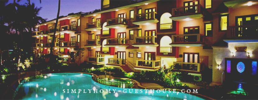 Anda Tidak Perlu Bingung Lagi Cari Hotel Murah Dijogja Dekat Malioboro Setelah Baca Tips Berikut Ini