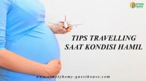 tips travelling