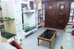 Homestay Yogyakarta Unit Bintaran